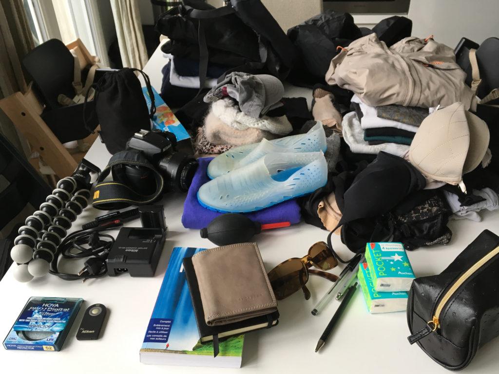 islande-voyager-avec-enfants-affaires