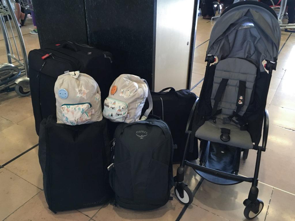 voyager-avec-bebe-enfant