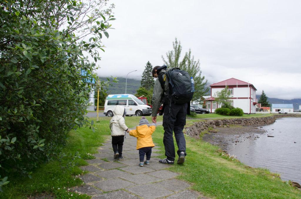 trucs-voyager-enfants