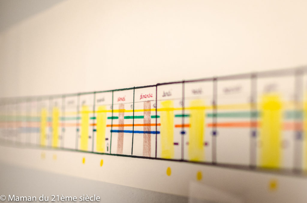 petit-calendrier-outil